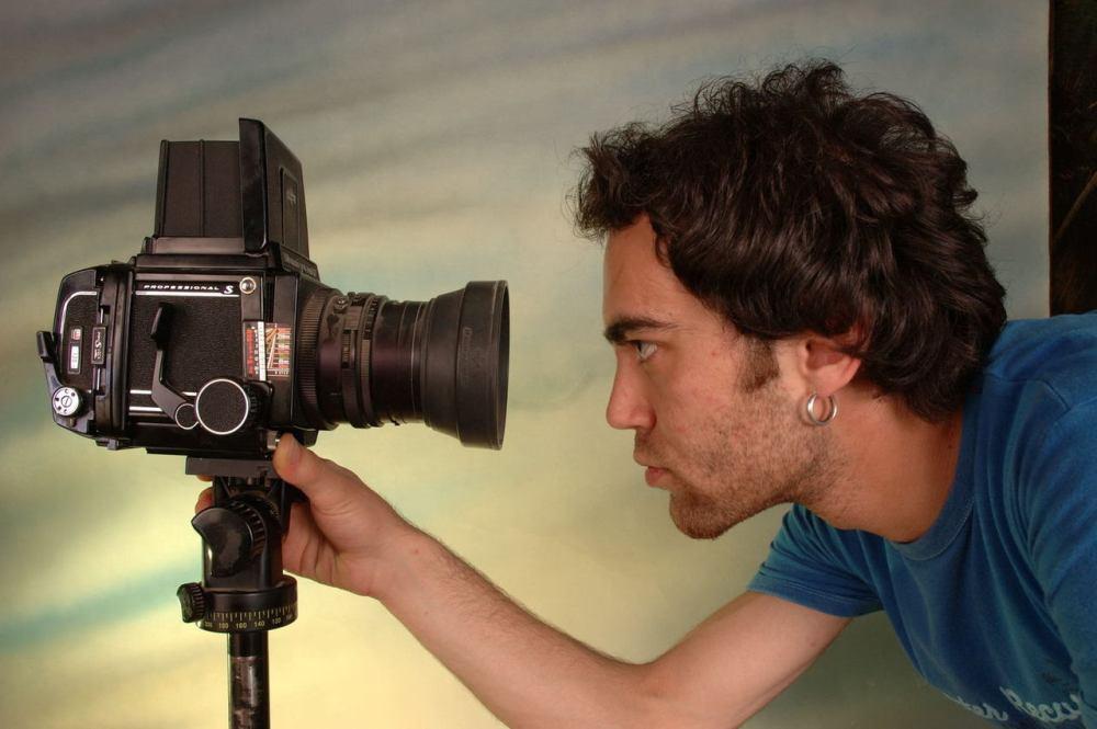 camera-1191286-1279x850 (1)